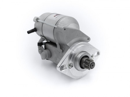 B18 motor