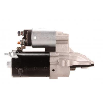 Powerlite Startmotorer