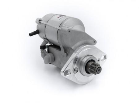 B20 motor