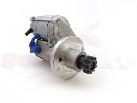 E93A-motor