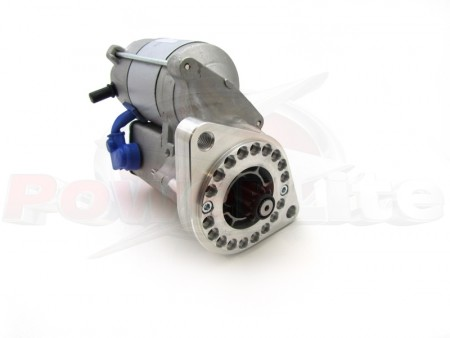 20XE motor